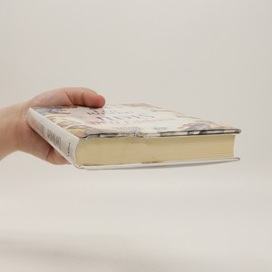 antikvární kniha Jidiš pro radost, 2013