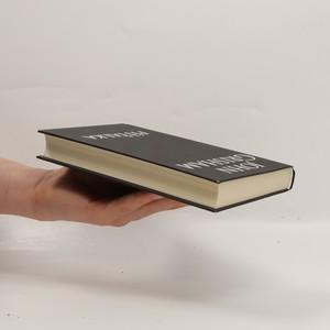 antikvární kniha Píšťalka, 2017