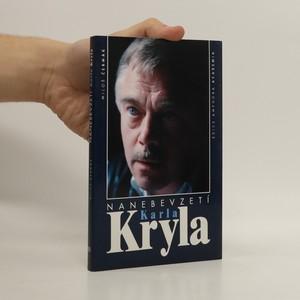 náhled knihy - Nanebevzetí Karla Kryla