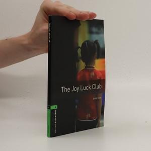 náhled knihy - The Joy Luck Club