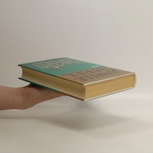 antikvární kniha Navždy spolu, 1999