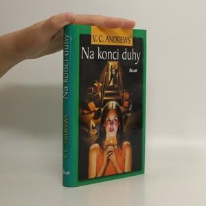 náhled knihy - Na konci duhy