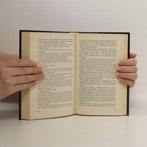 antikvární kniha Skála Kozoroha, 1998