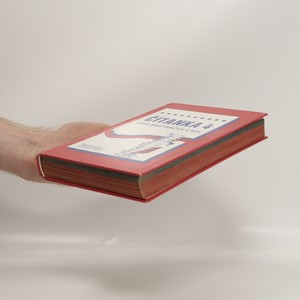 antikvární kniha Čítanka 4 : alternativní učebnice pro 4. ročník středních škol, 1994