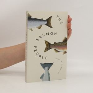 náhled knihy - The Salmon People