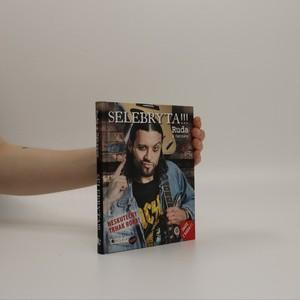 náhled knihy - Selebryta!!!