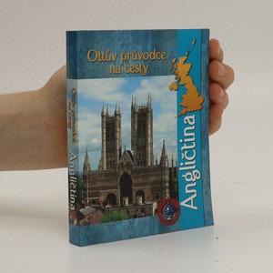 náhled knihy - Angličtina Ottův průvodce na cesty. Angličtina