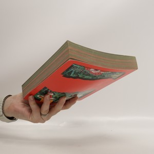 antikvární kniha Čítanka 1, 2001