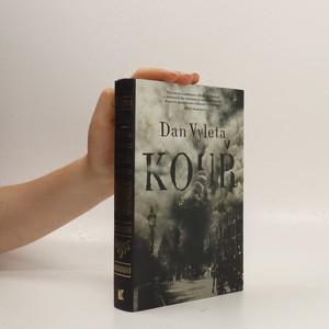náhled knihy - Kouř