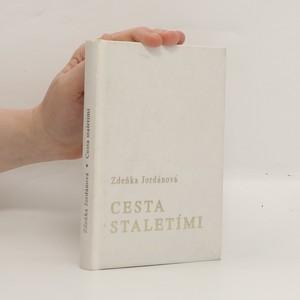 náhled knihy - Cesta staletími