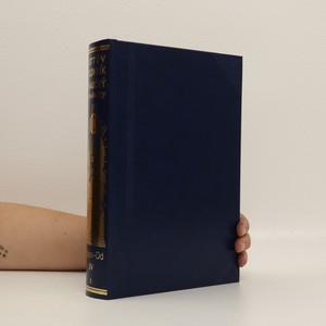 náhled knihy - Ottův slovník naučný. Dodatky Majon-Od IV, 1