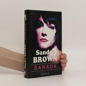 náhled knihy - Šaráda