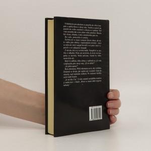 antikvární kniha Šaráda, 2000