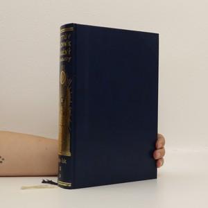 náhled knihy - Ottův slovník naučný. Dodatky Gao-Isk II, 2