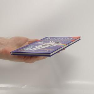 antikvární kniha Rozum do batůžku pro (před)školáky : tisíce informací v malíčku pro děti od čtyř let, 2001