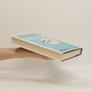 antikvární kniha Misterioso, 2009