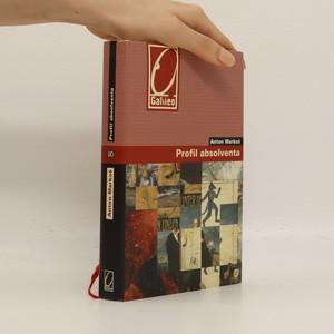 náhled knihy - Profil absolventa
