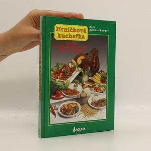 náhled knihy - Hrníčková kuchařka. Sója a sójové maso bez vážení
