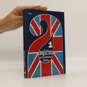 náhled knihy - Angličtina pro střední školy 1. díl