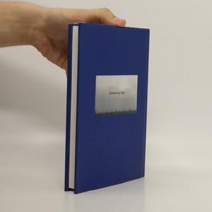 antikvární kniha Dech andělů : výbor z kritik, esejů a rozhovorů, 1996