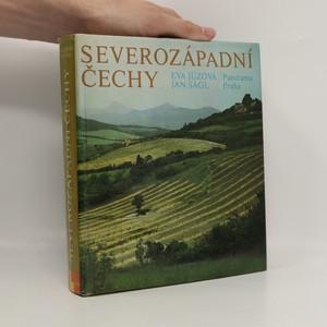 náhled knihy - Severozápadní Čechy