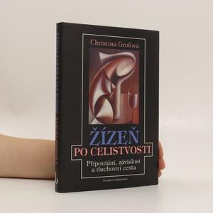 náhled knihy - Žízeň po celistvosti