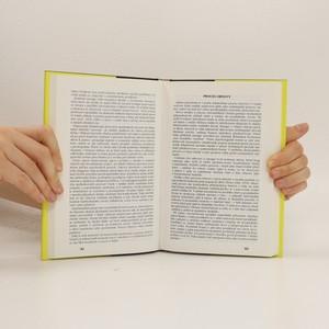 antikvární kniha Krize duchovního vývoje : když se osobní transformace promění v krizi, 1999