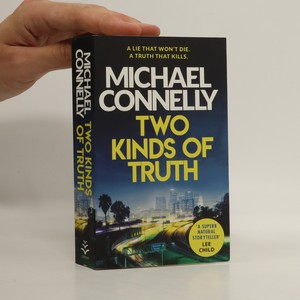 náhled knihy - Two Kinds of Truth