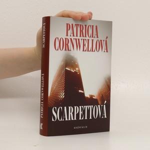 náhled knihy - Scarpettová