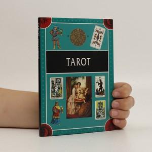náhled knihy - Tarot