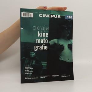 náhled knihy - Cinepur 110/2017