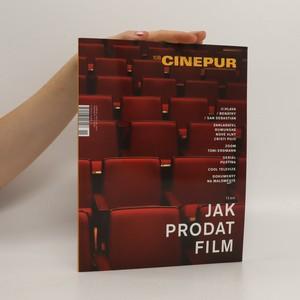 náhled knihy - Cinepur 108/2016