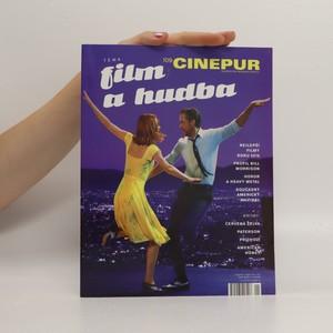 náhled knihy - Cinepur 109/2017