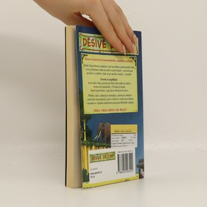 antikvární kniha Trapné Britské impérium, 2006
