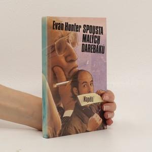 náhled knihy - Spousta malých darebáků