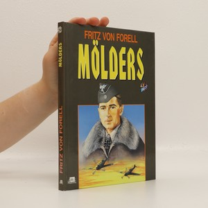 náhled knihy - Mölders