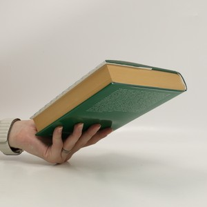antikvární kniha Moucha, 2005