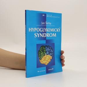 náhled knihy - Hypoglykemický syndrom