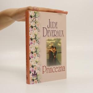 náhled knihy - Princezna
