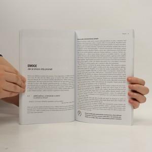 antikvární kniha Naučte se číst myšlenky!: Umění prokouknout a ovlivnit druhé lidi, 2017