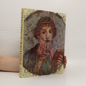 náhled knihy - Dejiny umenia. 2. díl.