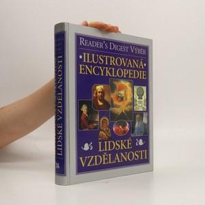 náhled knihy - Ilustrovaná encyklopedie lidské vzdělanosti