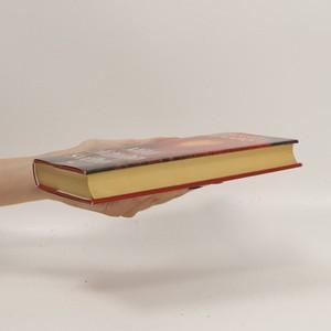 antikvární kniha Miluj bližního svého, 2004
