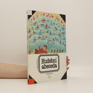náhled knihy - Hudební abeceda : Zvuk, rytmus, melodie