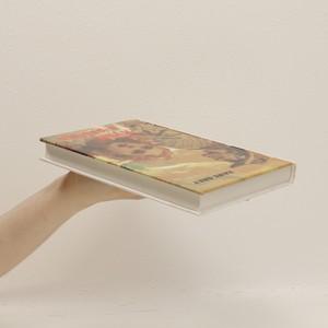 antikvární kniha Rytíři z pastvin, 1993