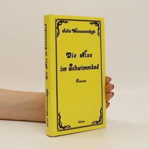 náhled knihy - Die Nixe im Schwimmbad