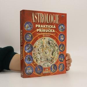 náhled knihy - Astrologie. Praktická příručka.