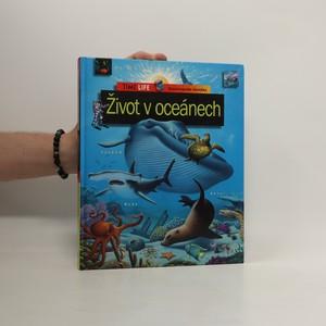 náhled knihy - Život v oceánech
