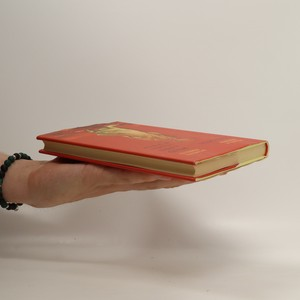 antikvární kniha Gradiva : pompejská fantázia / Blud a sny v Gradive W. Jensena, 2002
