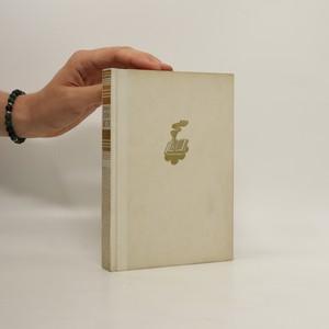 náhled knihy - Knihomilství